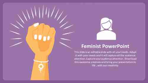 Feminist%20PowerPoint%20Presentation%20template