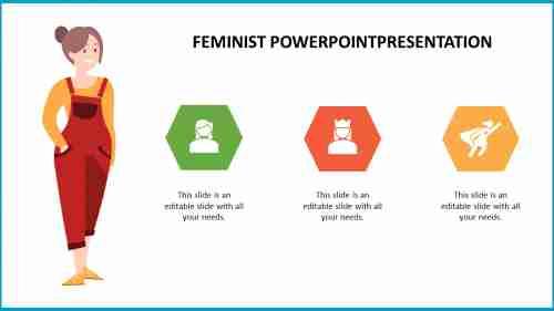 ATTRACTIVE%20FEMINIST%20POWERPOINTPRESENTATION