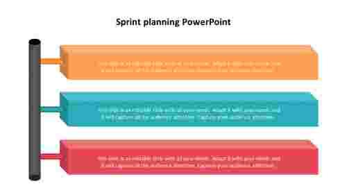 3%20node%20Sprint%20planning%20PowerPoint