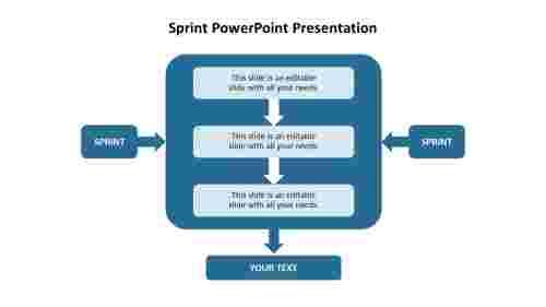 Tabular%20Sprint%20PowerPoint%20Presentation%20template