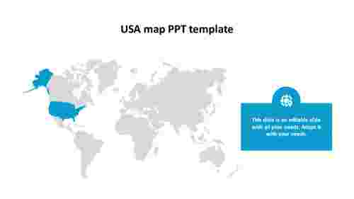 USA%20map%20PPT%20template%20diagram