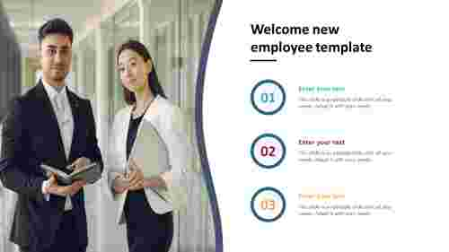 Welcome%20new%20employee%20template%20with%203%20node