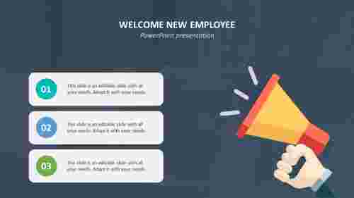 Download%20Welcome%20new%20employee%20PowerPoint%20presentation%20template