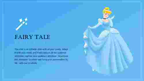 Cinderella%20Fairy%20Tale%20PowerPoint%20