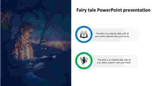 Short%20Fairy%20tale%20PowerPoint%20presentation%20template