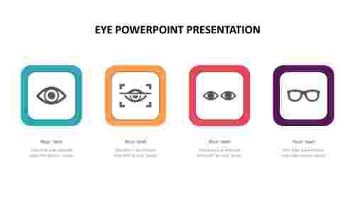 Simple%20Eye%20PowerPoint%20presentation%20templates