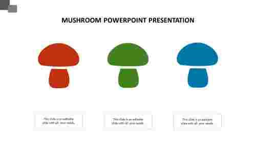 Simple%20Mushroom%20powerpoint%20presentation