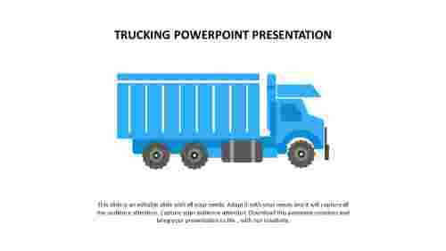 Trucking%20PowerPoint%20presentation%20%20template