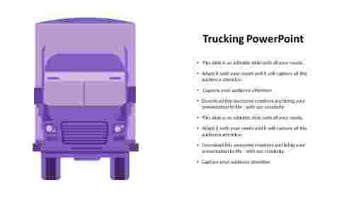 Trucking%20PowerPoint%20%20slide