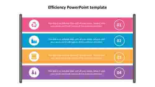 Efficiency%20PowerPoint%20template%20diagram