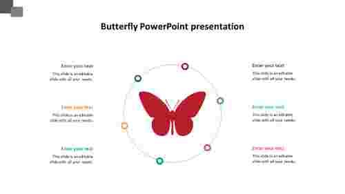 Butterfly%20PowerPoint%20Presentation%20Template