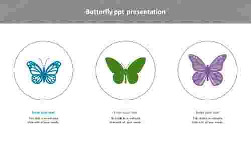 Butterfly%20PPT%20Presentation%20