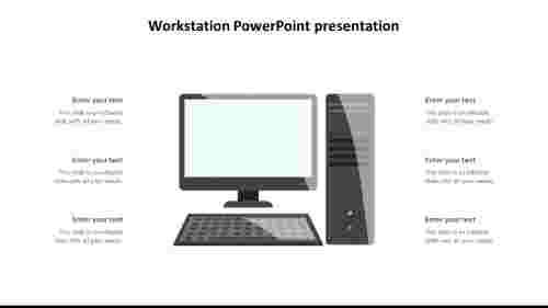6%20noded%20Workstation%20PowerPoint%20presentation