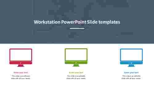 Download%20Workstation%20PowerPoint%20Slide%20templates%20designs