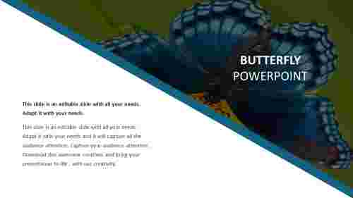 Amazing%20Butterfly%20PowerPoint%20Template%20Presentation