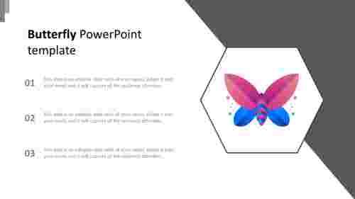 Elegant%20Butterfly%20PowerPoint%20Template%20Presentation
