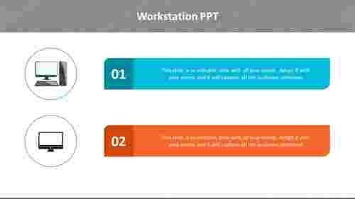 Download%20Workstation%20PPT%20template%20diagram