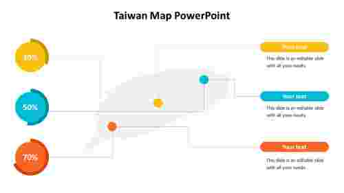 Taiwan%20Map%20PowerPoint%20template