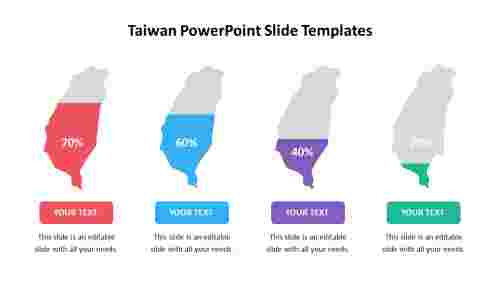 Simplest%20Taiwan%20PowerPoint%20Slide%20Templates