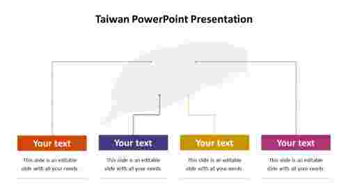Download%20simple%20Taiwan%20PowerPoint%20Presentation