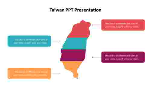 Attractive%20Taiwan%20PPT%20Presentation%20templates