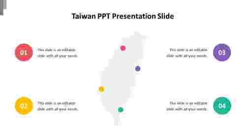 Taiwan%20PPT%20Presentation%20Slide%20template%20diagrams