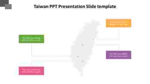 Download%20Taiwan%20PPT%20Presentation%20Slide%20template%20designs