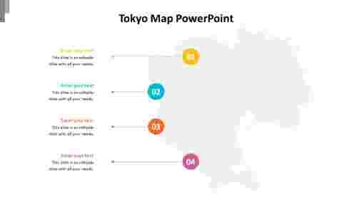 Tokyo%20Map%20PowerPoint%20presentation
