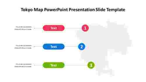 Download%20Tokyo%20Map%20PowerPoint%20Presentation%20Slide%20Template%20designs