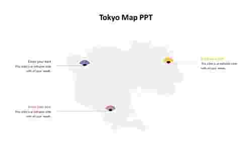 Tokyo%20Map%20PPT%20along%20with%20fan%20icon
