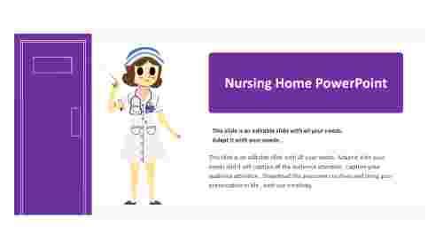 Nursing%20Home%20PowerPoint%20%20presentation