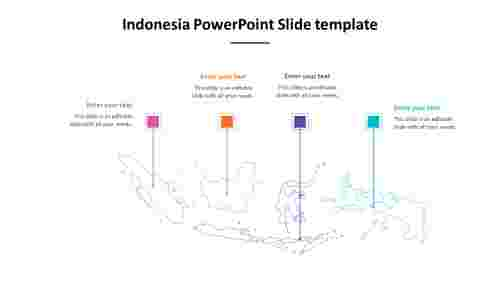 Download%20Indonesia%20PowerPoint%20Slide%20template%20diagrams