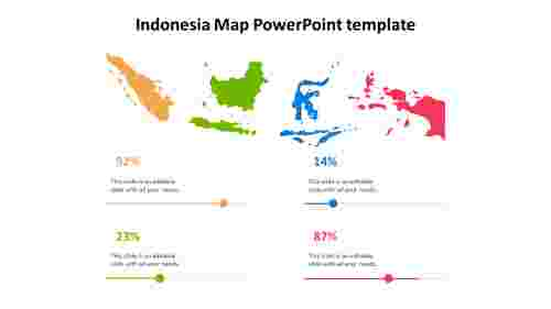 Editable%20Indonesia%20Map%20PowerPoint%20template%20diagram