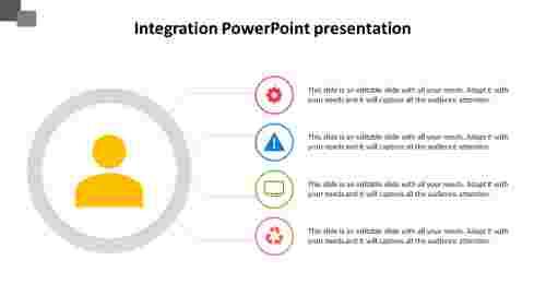 Integration%20PowerPoint%20presentation%20template%20designs