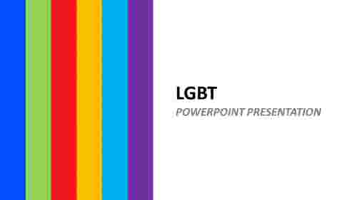 LGBT%20PowerPoint%20Presentation%20template