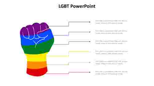 Simple%20LGBT%20PowerPoint%20template