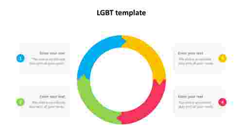 Ring%20LGBT%20template
