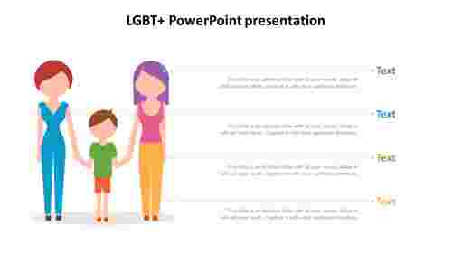 LGBT+%20PowerPoint%20presentation%20templates