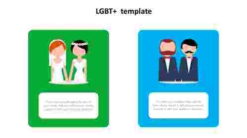 LGBT+%20%20template%20diagram
