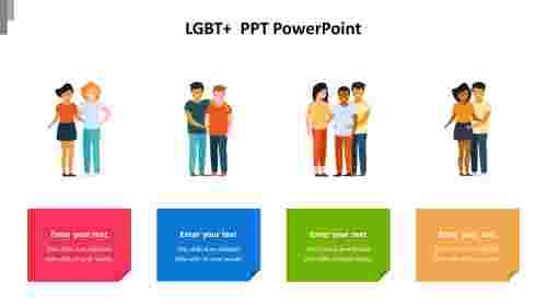 LGBT+%20%20PPT%20PowerPoint%20Presentation%20slide