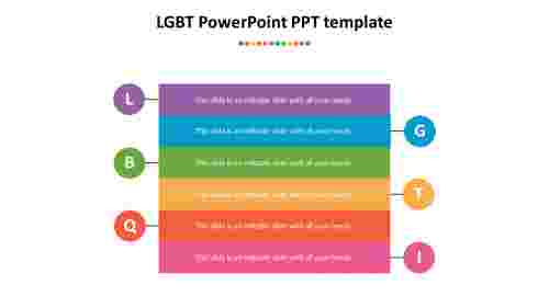 LGBT%20PowerPoint%20PPT%20template%20designs