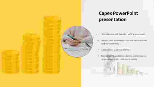 Attractive%20Capex%20PowerPoint%20Presentation%20Template