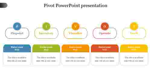 Simple%20Pivot%20PowerPoint%20presentation