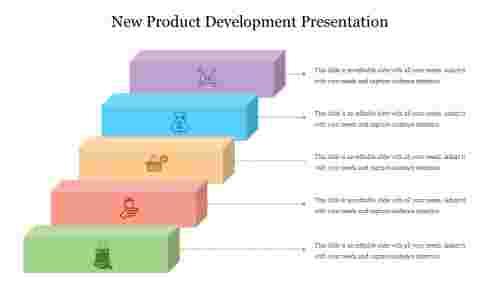 New%20Product%20Development%20Presentation%20template%20diagram