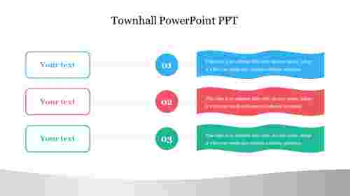 Editable%20Townhall%20PowerPoint%20PPT