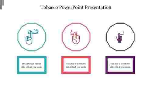 Tobacco%20PowerPoint%20Presentation%20templates