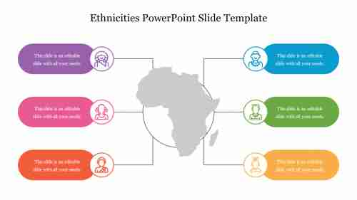 6%20noded%20Ethnicities%20PowerPoint%20Slide%20Template%20along%20with%20map