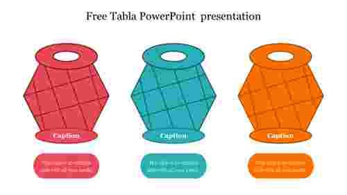Free%20Tabla%20PowerPoint%20%20presentation%20template%20diagram