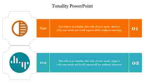 Simple%20Tonality%20PowerPoint