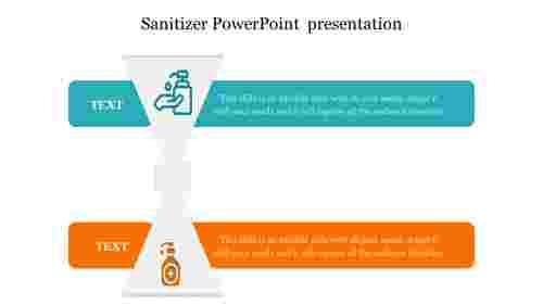 Simple%20Sanitizer%20PowerPoint%20%20presentation